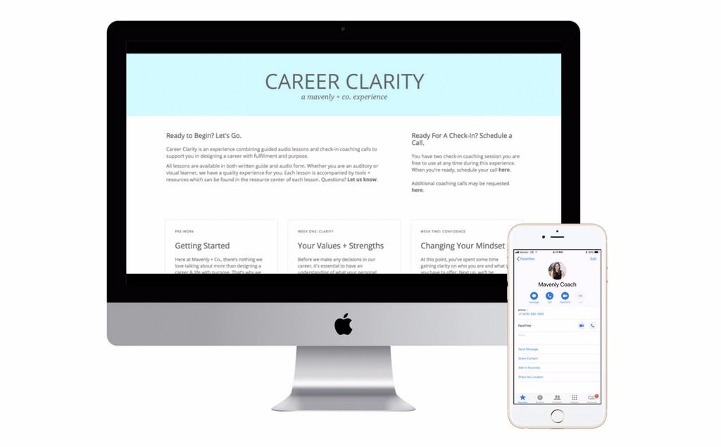 career-clarity.jpg