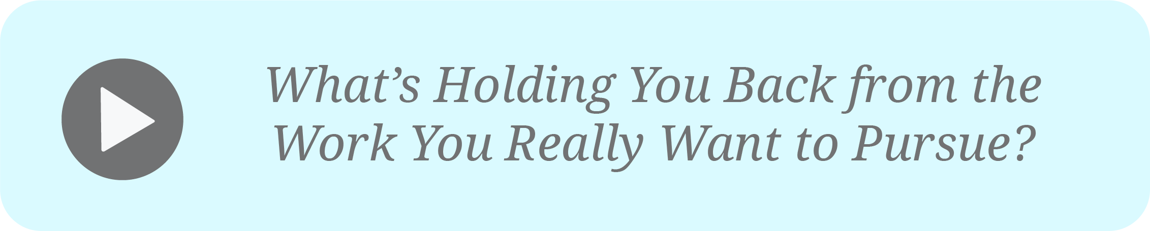 1 What holding you....png