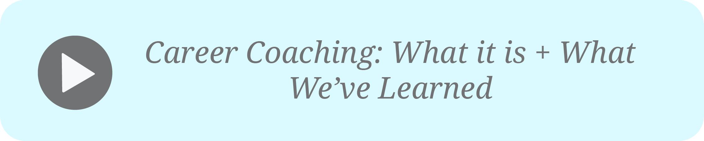 5 Career Coaching.png