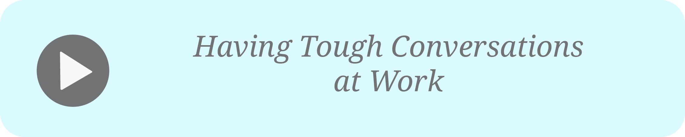 8 Having Tough.png