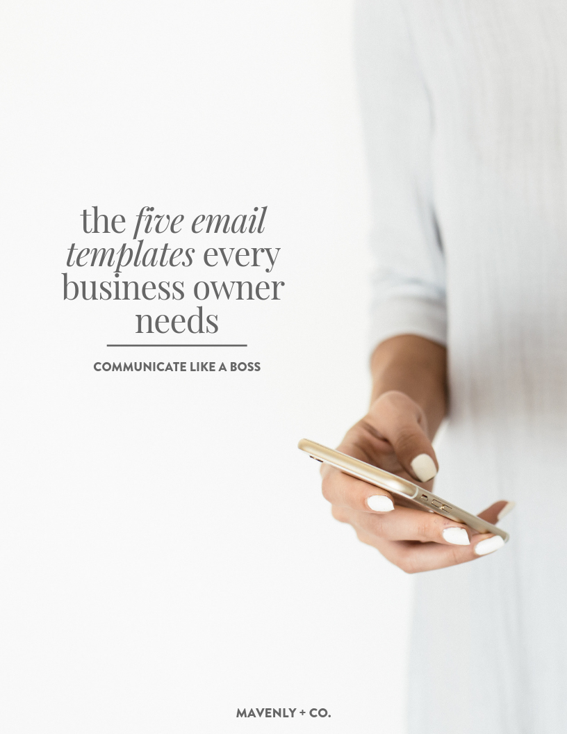 Swipe Email Templates.png
