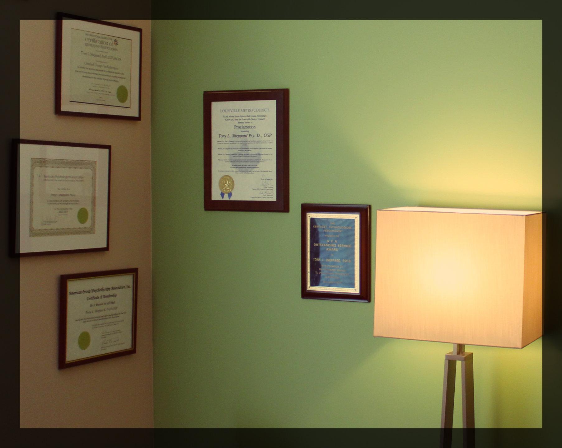 Office Award Wall 1.jpg