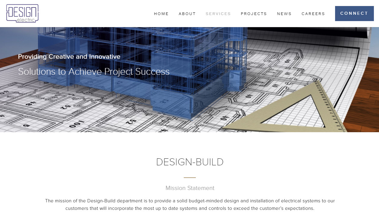 de_design_build.jpg