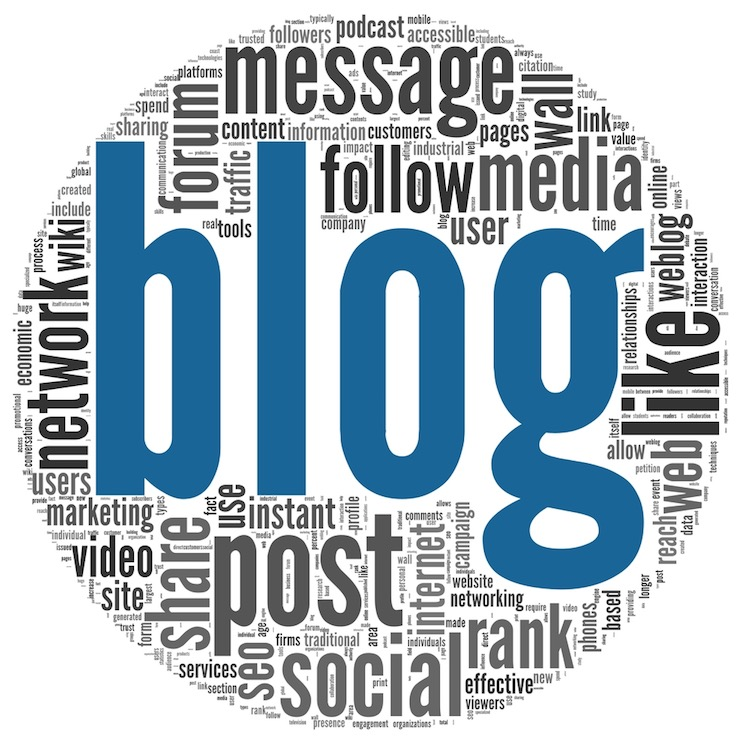 BACK TO   THE MAIN BLOG PAGE