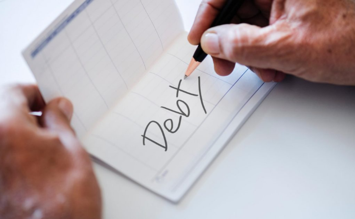 Should I Refinance My Mortgage to Pay Off Credit Card Debt? -
