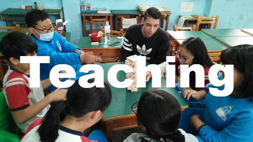 teaching-hl.jpg