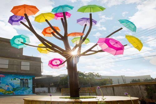 卡里善之樹2.jpg