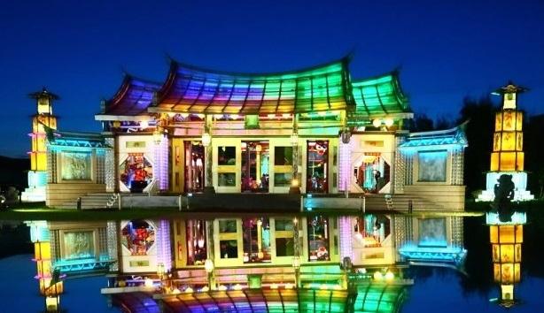 玻璃博物館1.jpg
