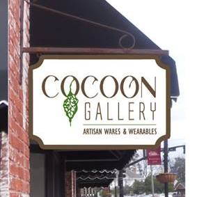 cocoon sign.jpg