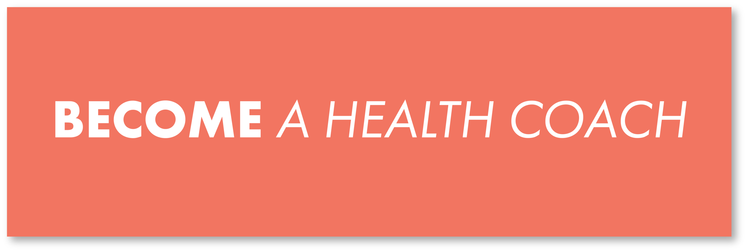 Become a Certified Health Coach | The Institute for Integrative Nutrition