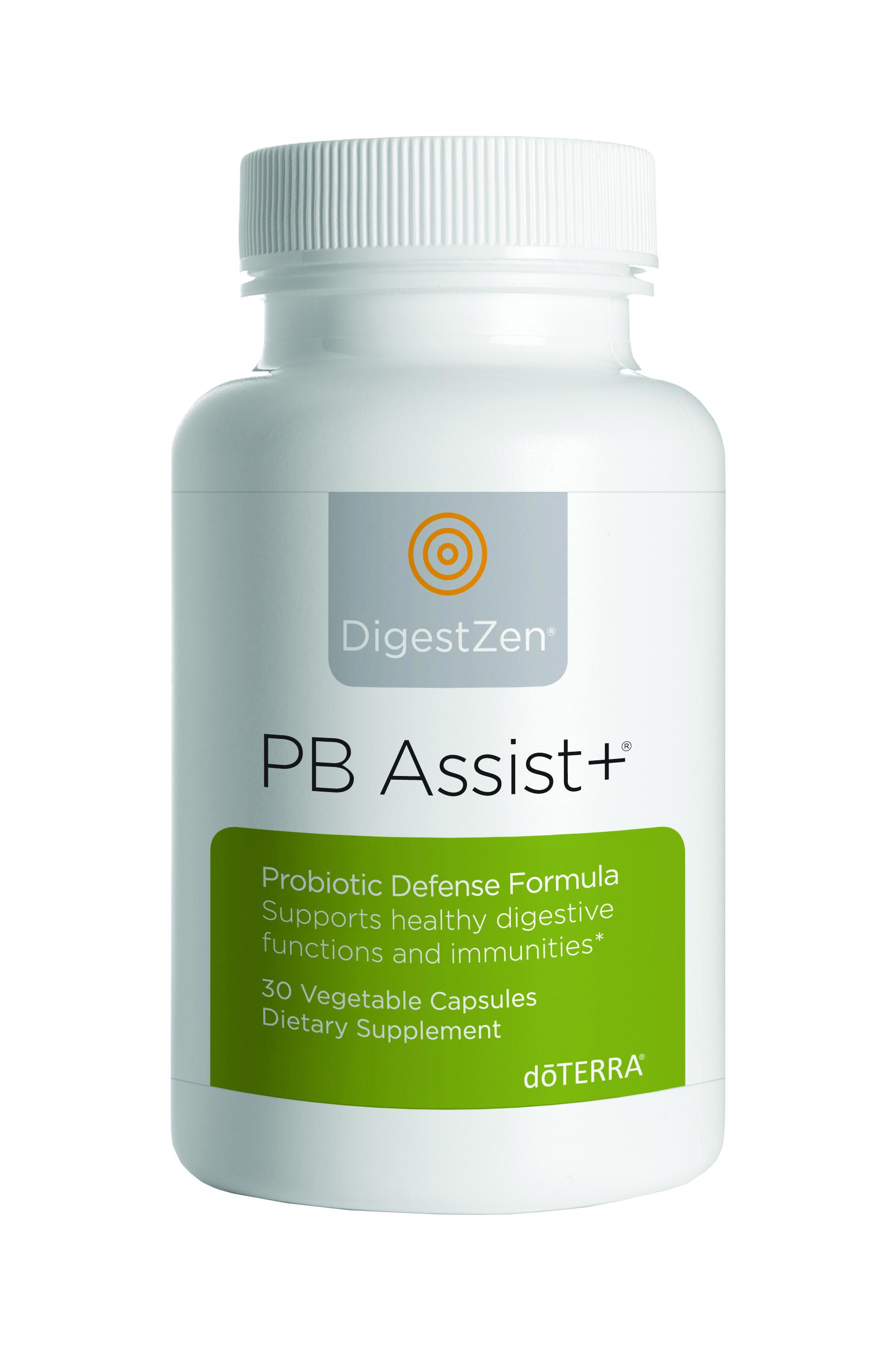 pb-assist.jpg