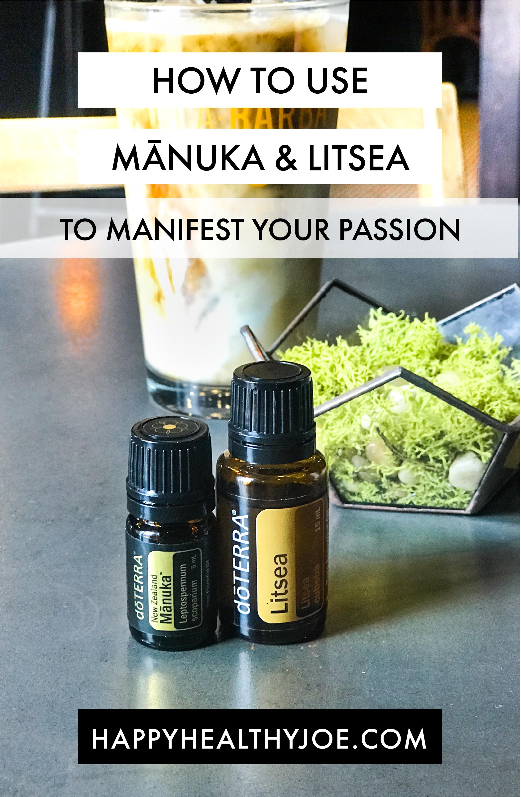 Manuka & Litsea-23.png