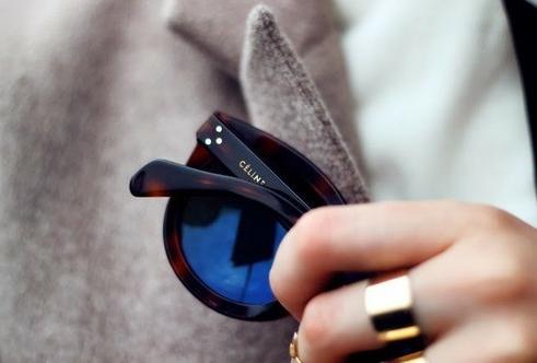 art-class-classy-clothes-Favim.com-2045760.jpg