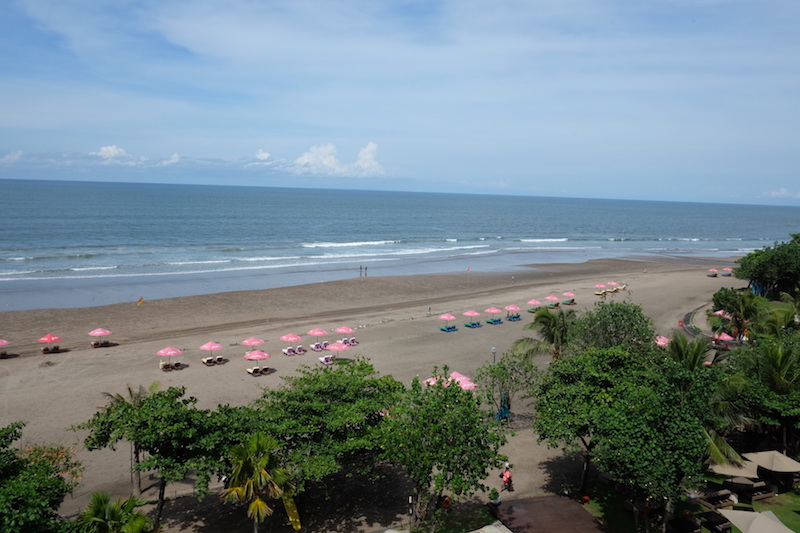 View from Anantara.JPG