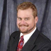 W. Steven Edmonds, Jr.   Candidate for Florida House 28