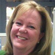 Mimi Gilbert-Quinn   Senior Manager in HR Programs at Lockheed Martin