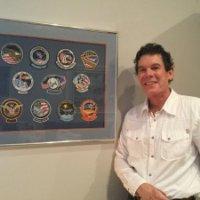 Mark Killip   Partner at TRG, Inc and Owner, TRG, Inc