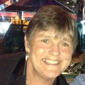 Jacqueline McDonnell   Capgemini Global Workday Service Line Leader-HR & Finance