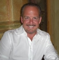 Marc Hutto   Recruitment and Sales Intelligence   Passive Talent Sourcing   Performance Coaching   Sourcing Team Optimization   Charlotte, NC