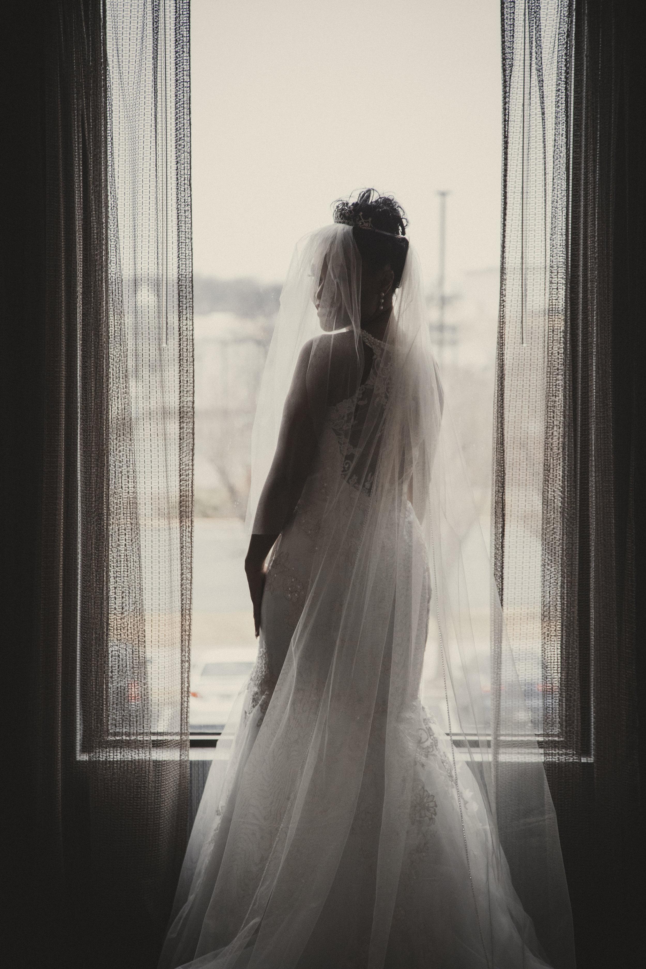 Hemby Wedding-52 (1).jpg