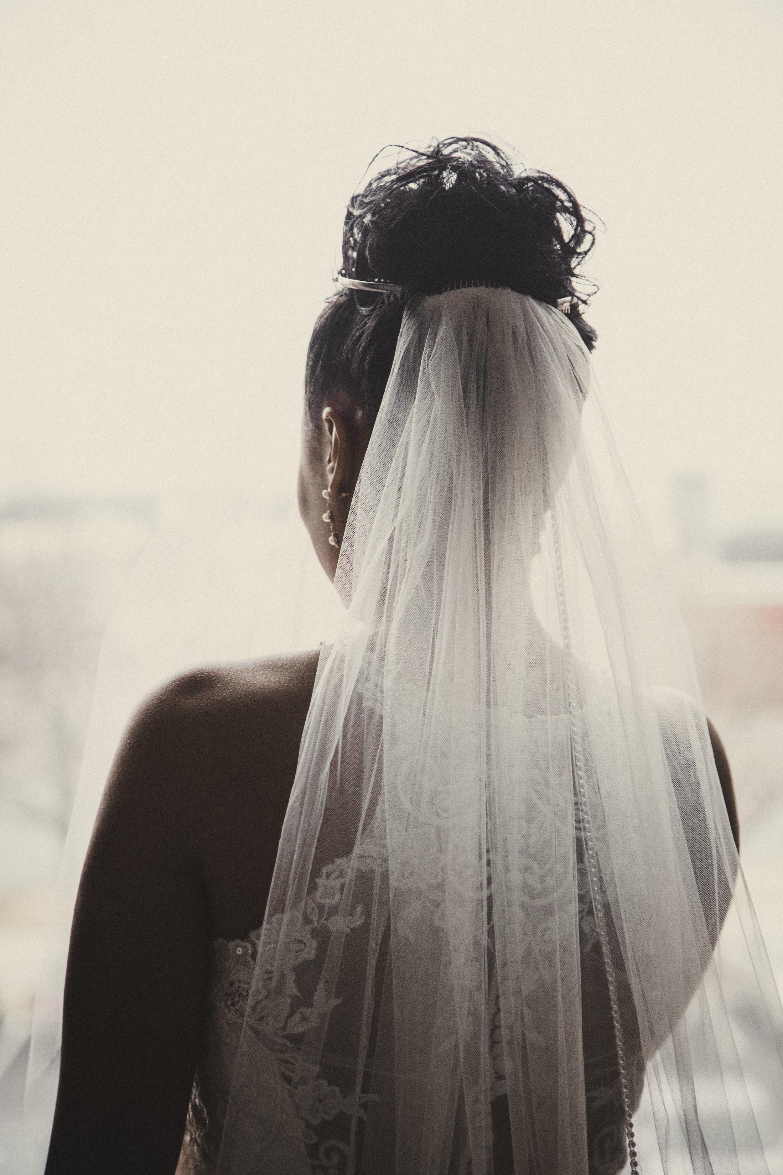 Hemby Wedding-49 (1).jpg