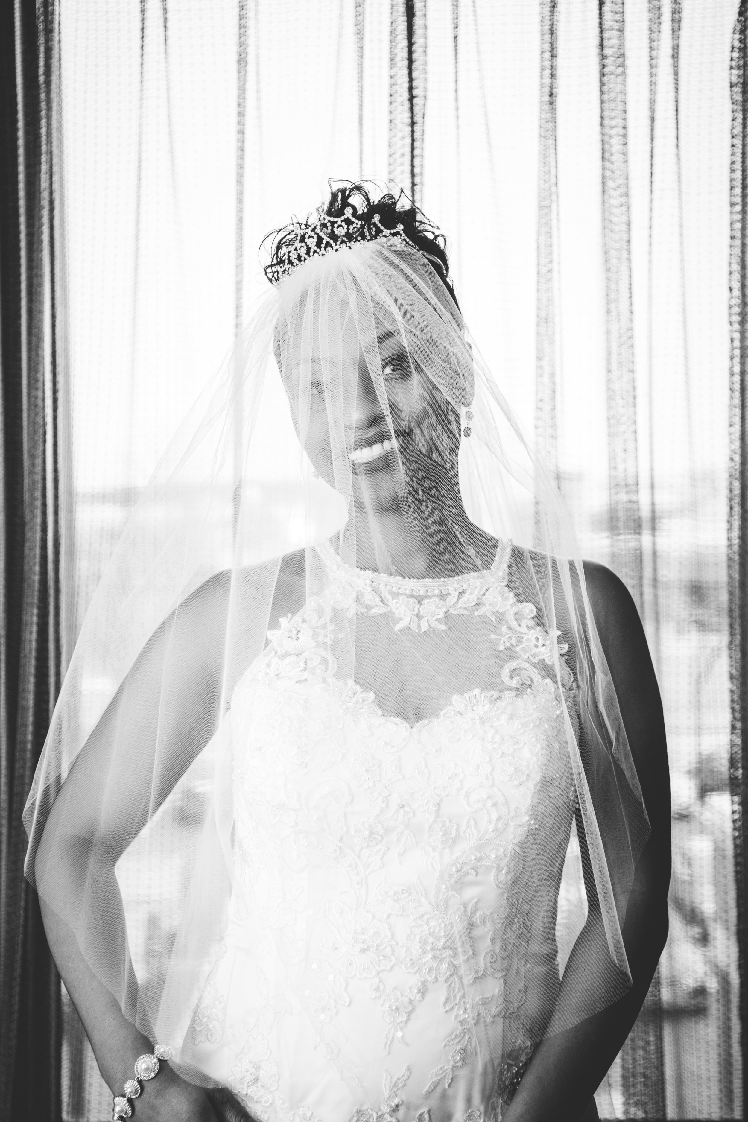 Hemby Wedding-17 (1).jpg