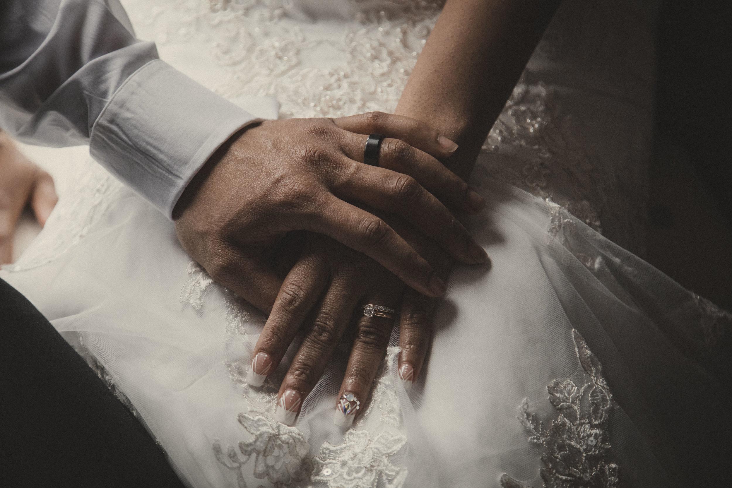 Hemby Wedding-84.jpg