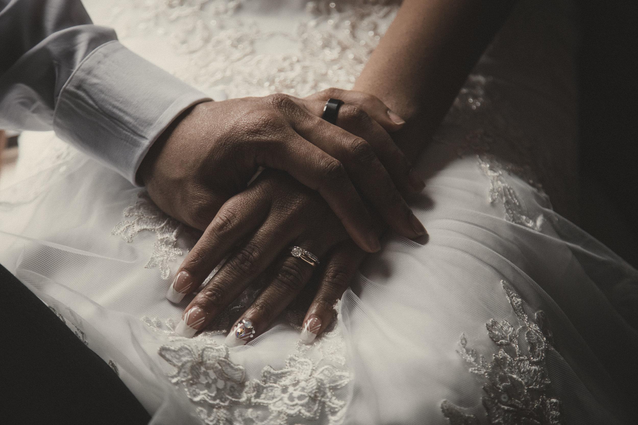 Hemby Wedding-79.jpg