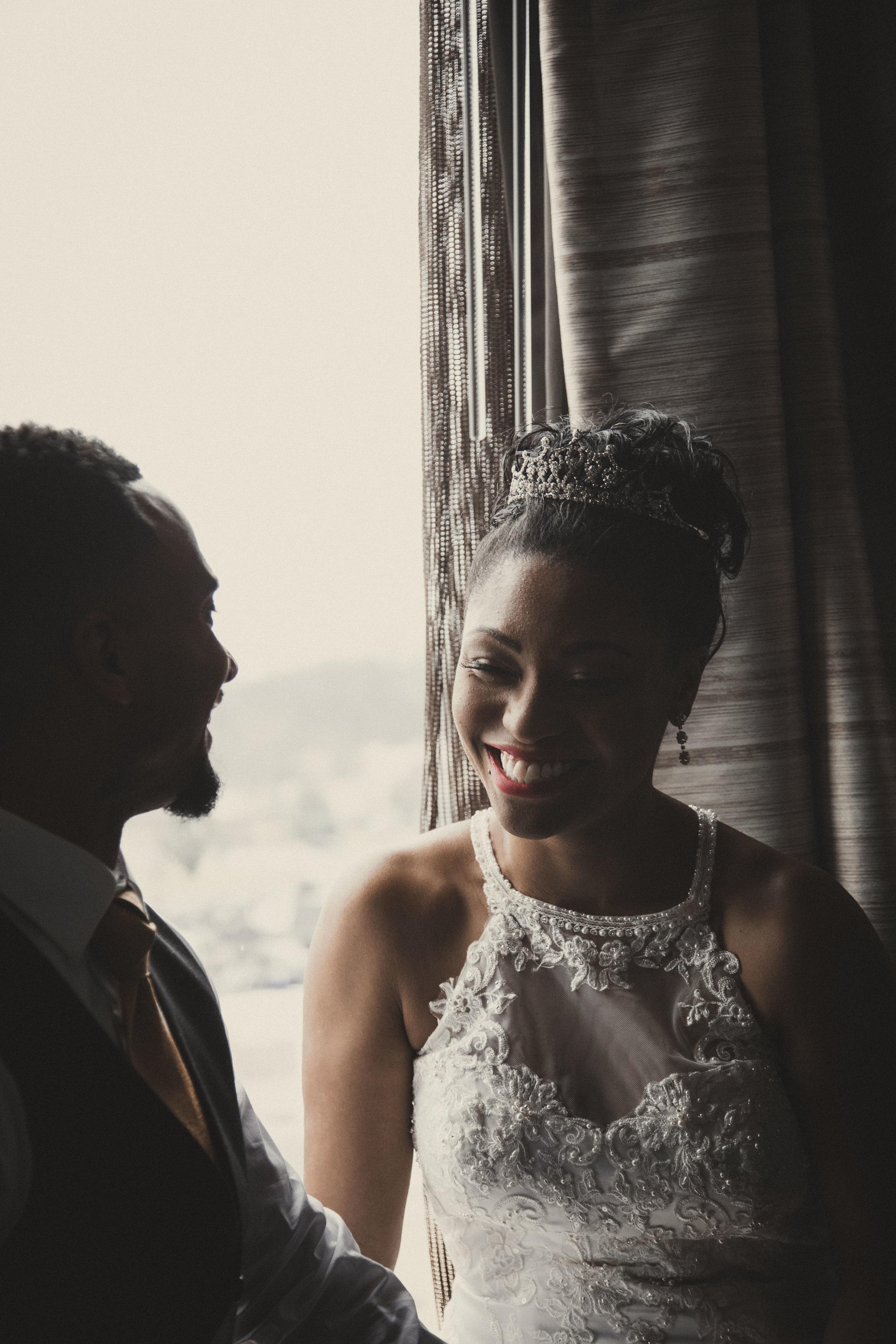 Hemby Wedding-81.jpg