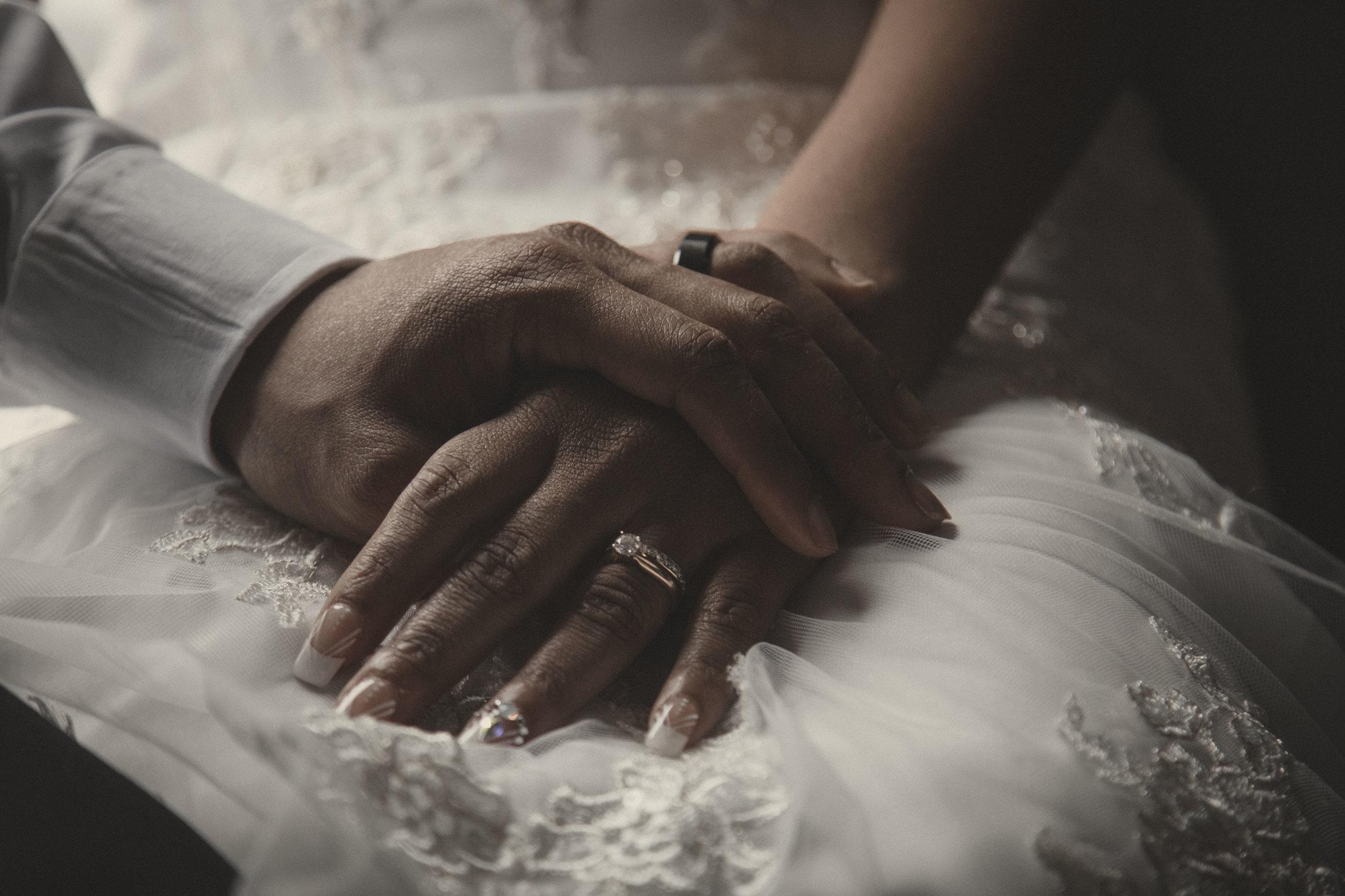 Hemby Wedding-78.jpg