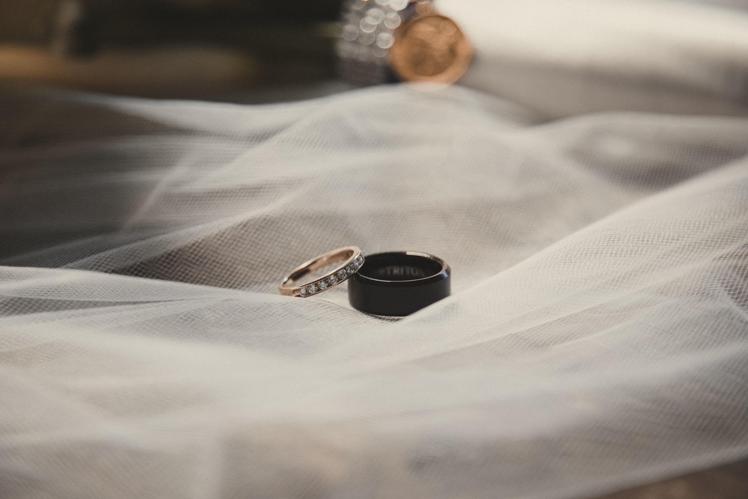 Hemby Wedding-77.jpg