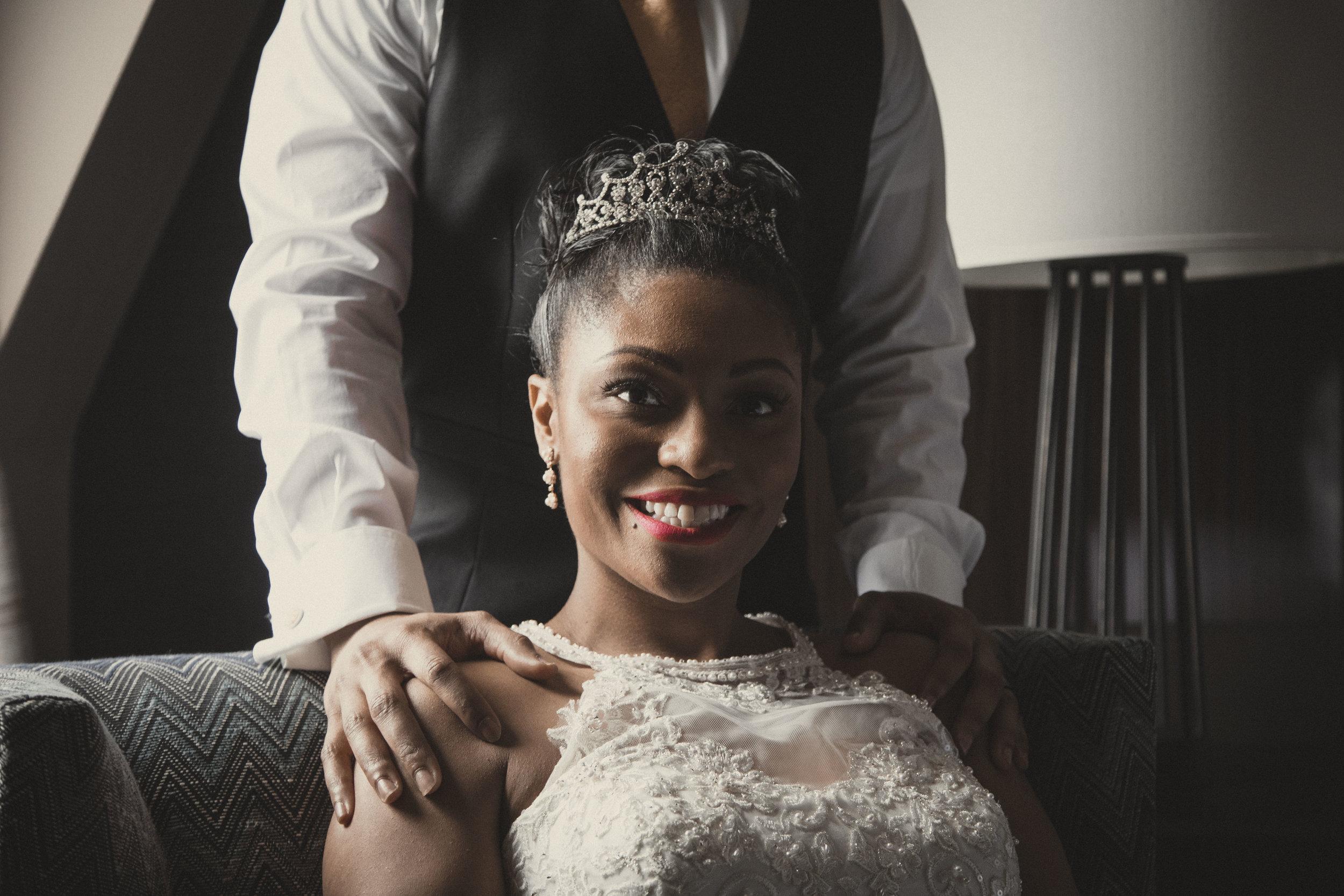 Hemby Wedding-4 (1).jpg