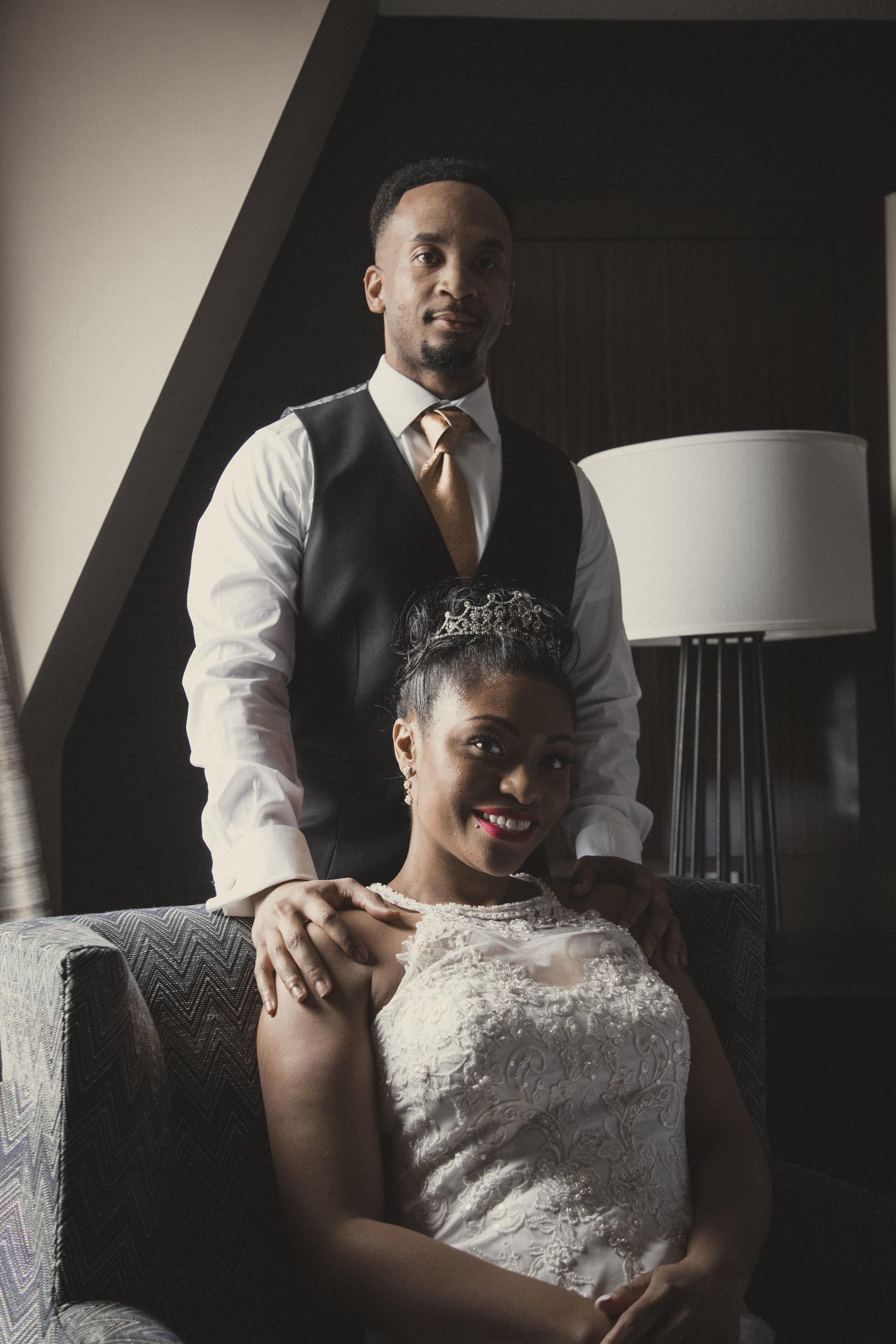 Hemby Wedding-5 (1).jpg