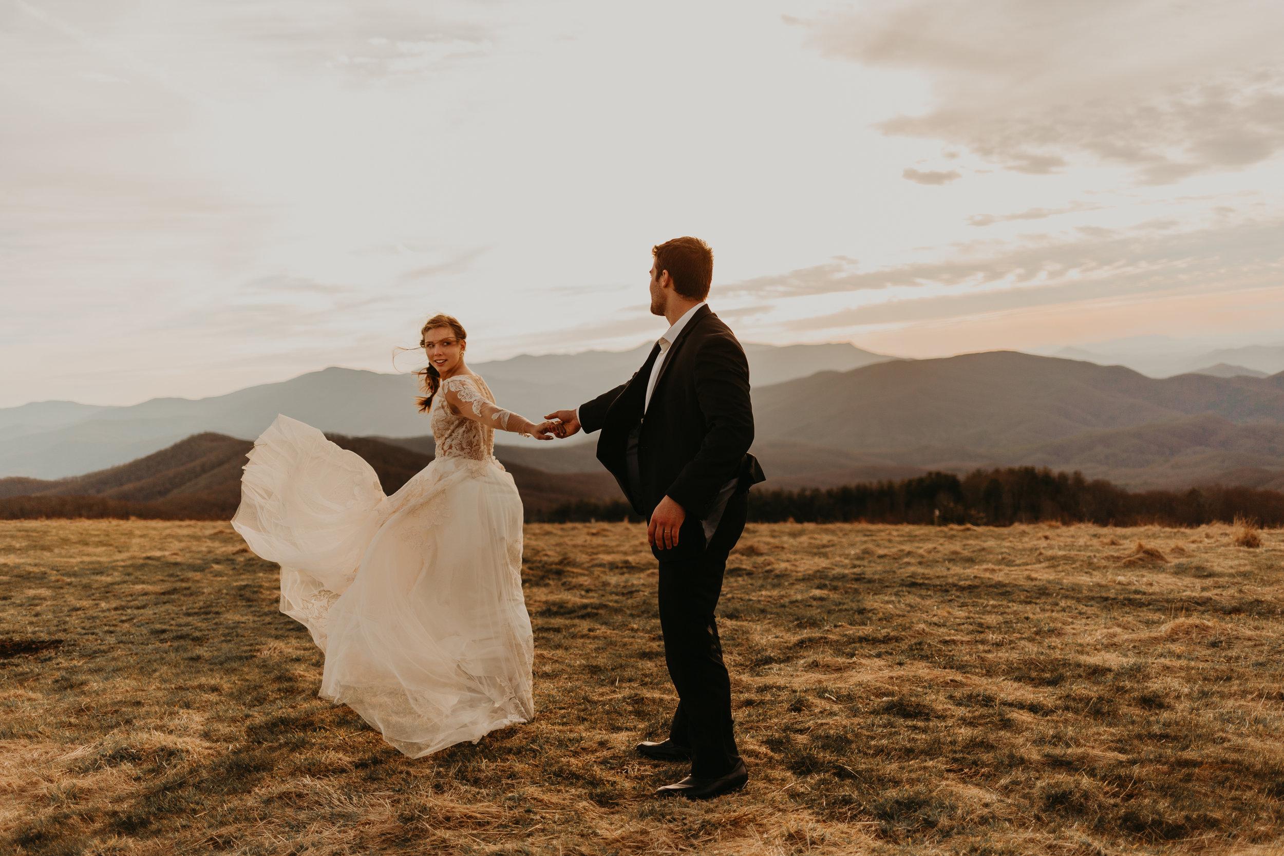 South of Indigo Photography - Adventure Elopement and Wedding Photographer-7874.jpg