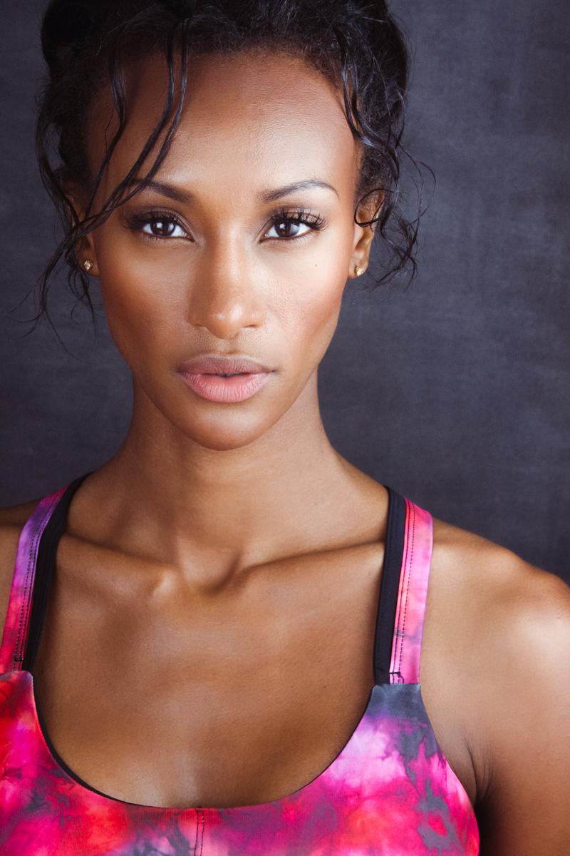 Christie Black by garage26 - best headshots in Los Angeles