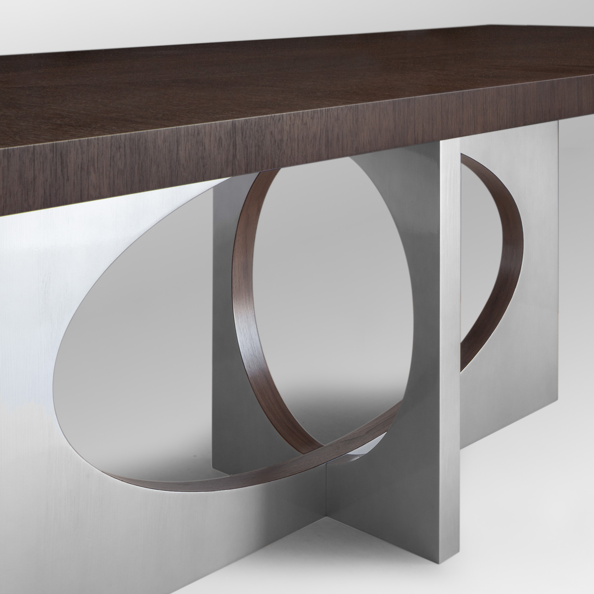 dining table 3.jpg