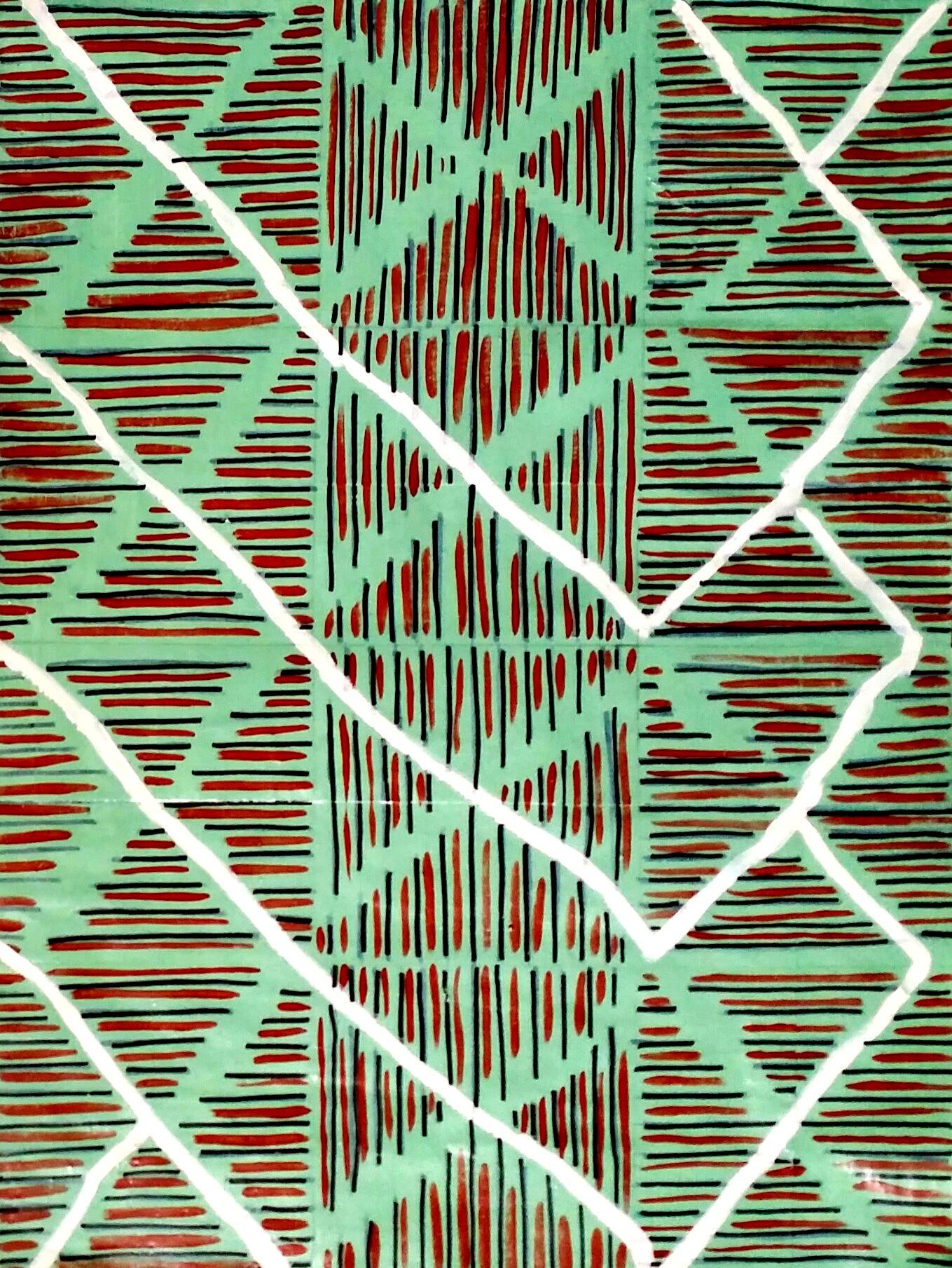 patterns puerto rico.jpg