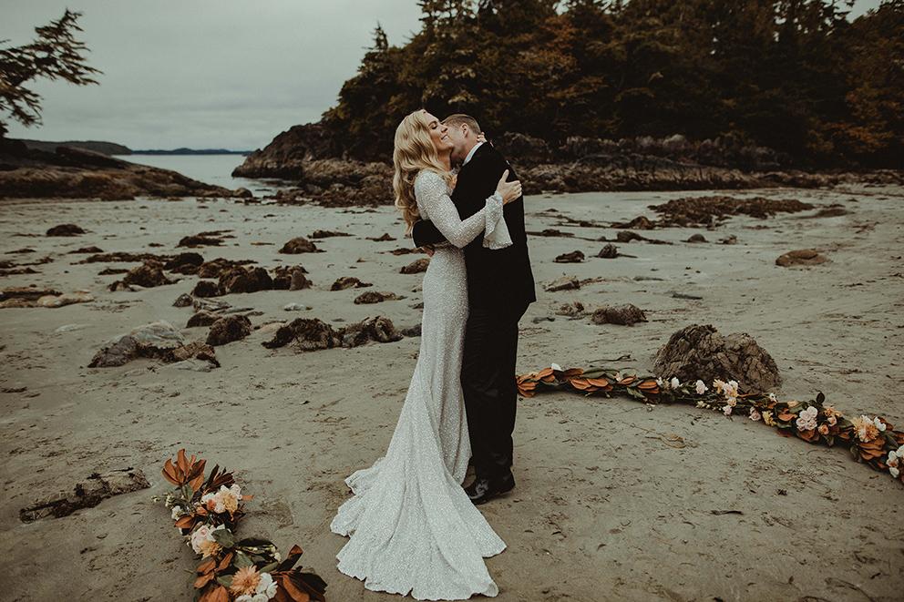 David Latour_photographe_wedding_Tofino_Vancouver_ldavidphoto (88).jpg
