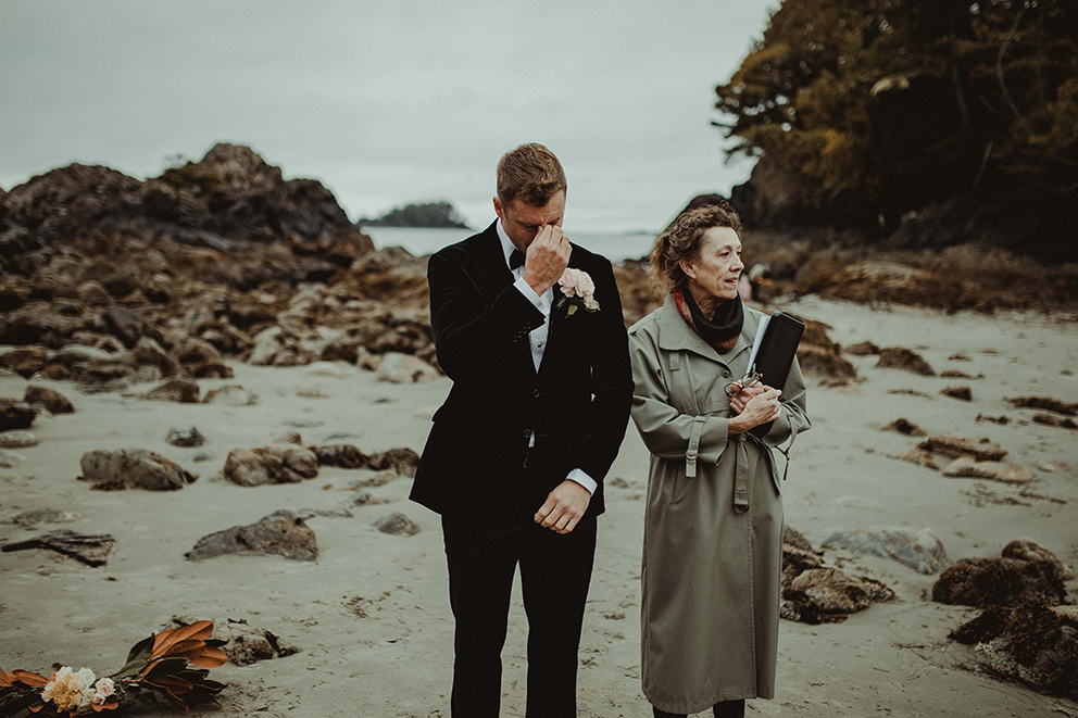 David Latour_photographe_wedding_Tofino_Vancouver_ldavidphoto (73).jpg