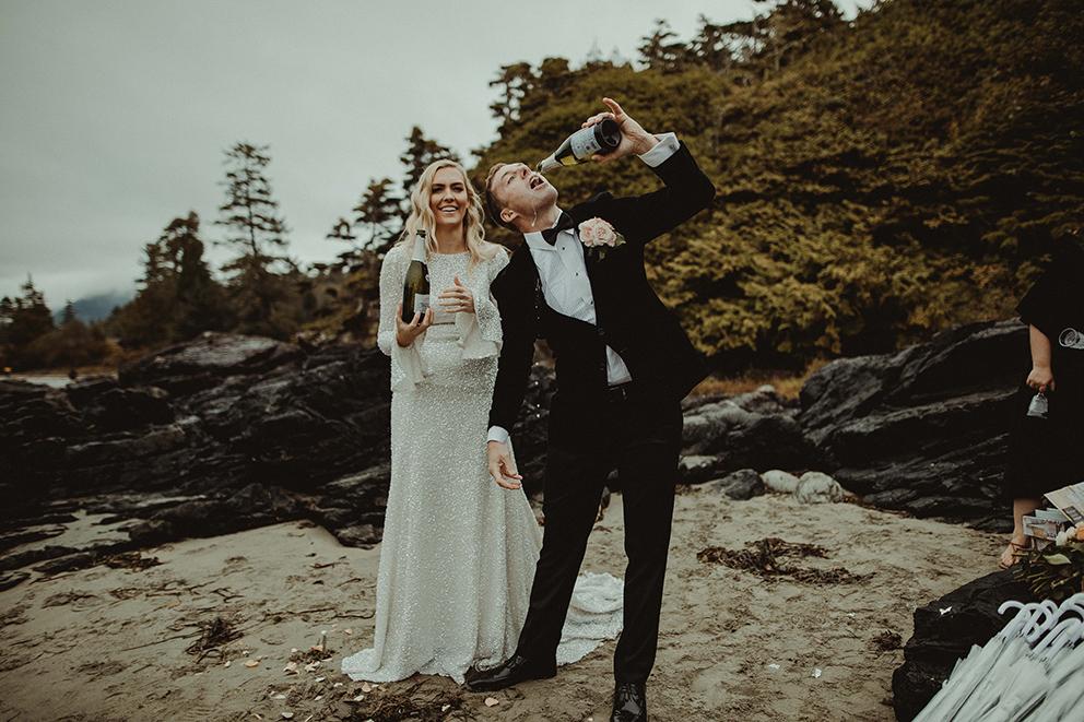 David Latour_photographe_wedding_Tofino_Vancouver_ldavidphoto (90).jpg
