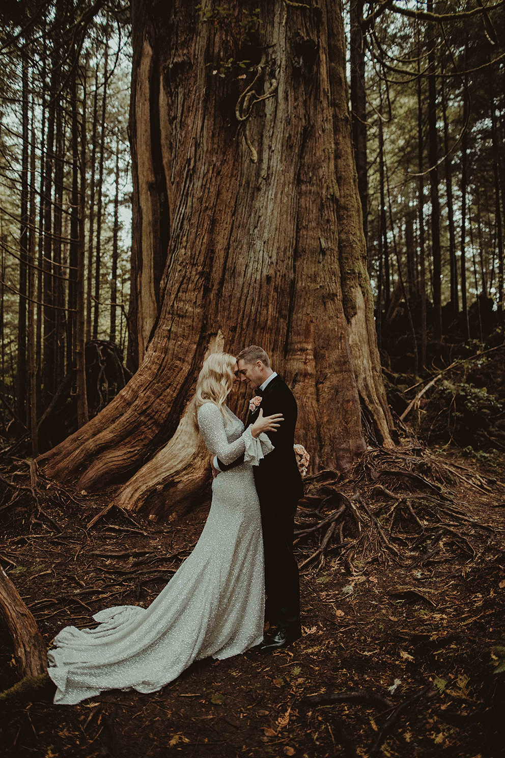 David Latour_photographe_wedding_Tofino_Vancouver_ldavidphoto (99).jpg