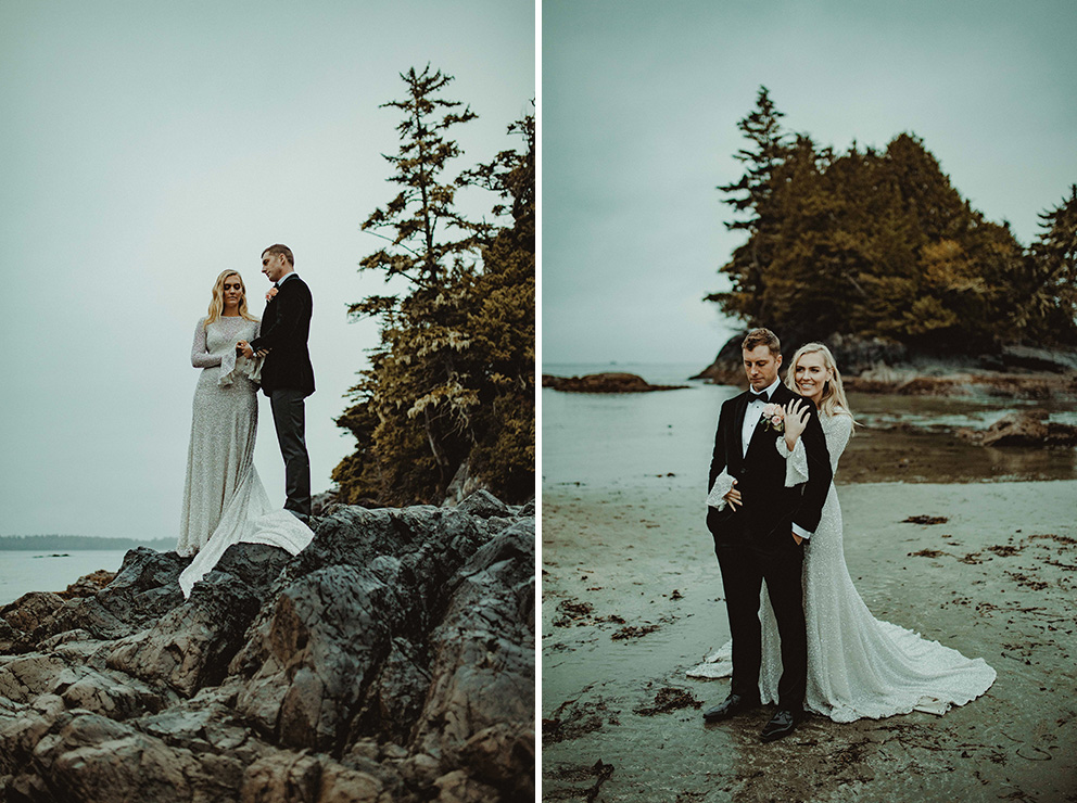 David Latour_photographe_wedding_Tofino_Vancouver_ldavidphoto (116).JPG