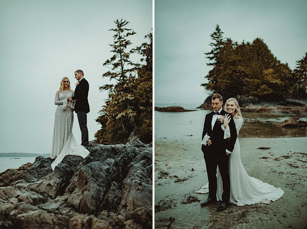 David Latour_photographe_wedding_Tofino_Vancouver_ldavidphoto (116).JPG