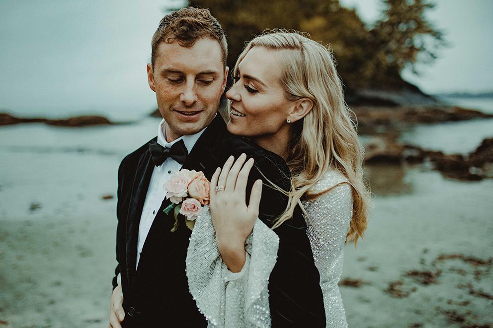 David Latour_photographe_wedding_Tofino_Vancouver_ldavidphoto (117).jpg