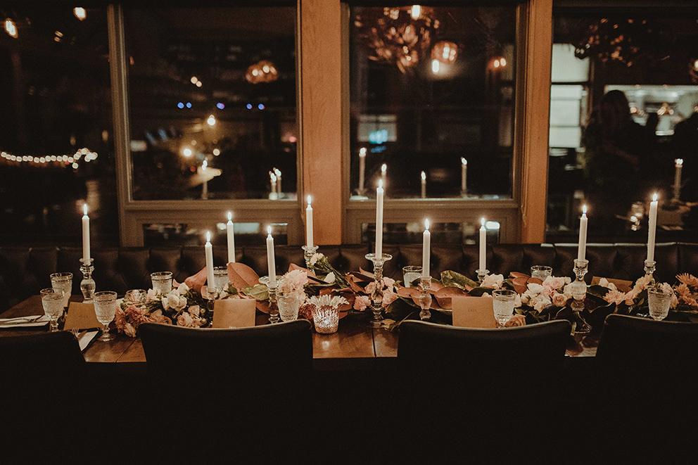 David Latour_photographe_wedding_Tofino_Vancouver_ldavidphoto (131).jpg