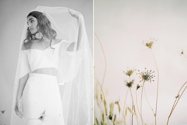 Bridal-Ideas-from-Inga-Avedyan-Photography-and-Kado-By-Kyoko-48.jpg
