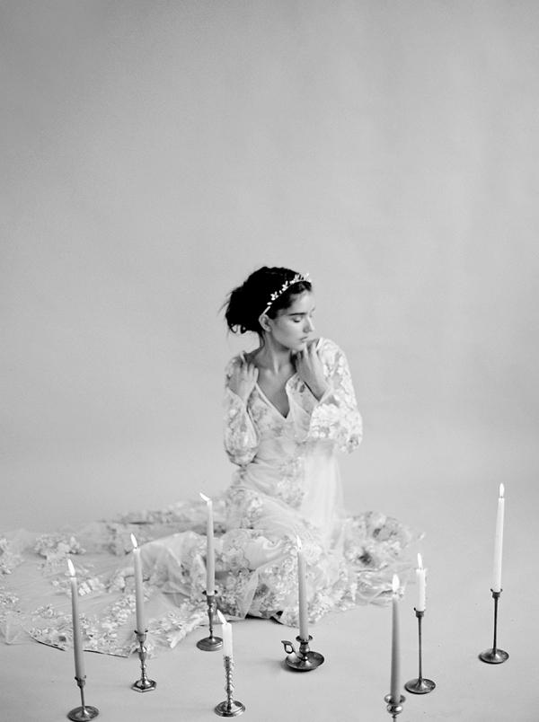 Wedding-dress-ritualsoflove.jpg