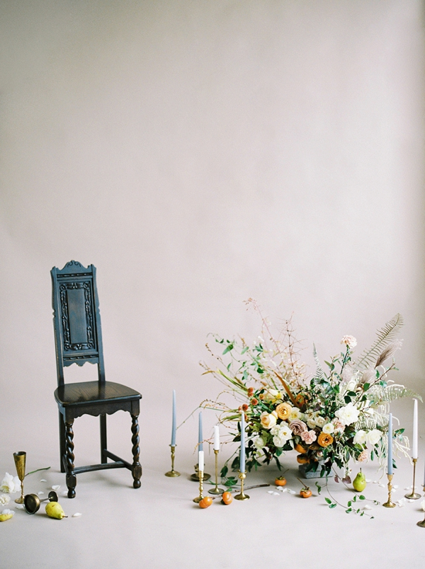 wedding-dress-vancouver.jpg