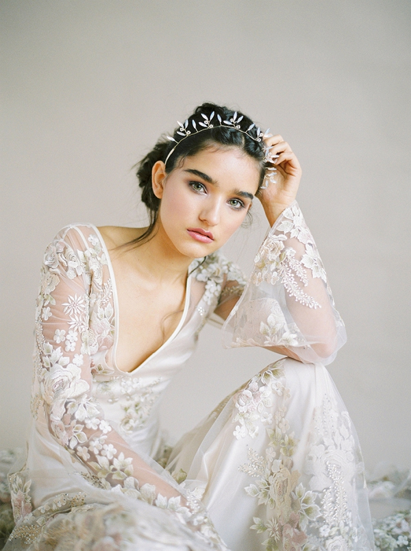 Wedding-dress-vancouver-alyse.jpg