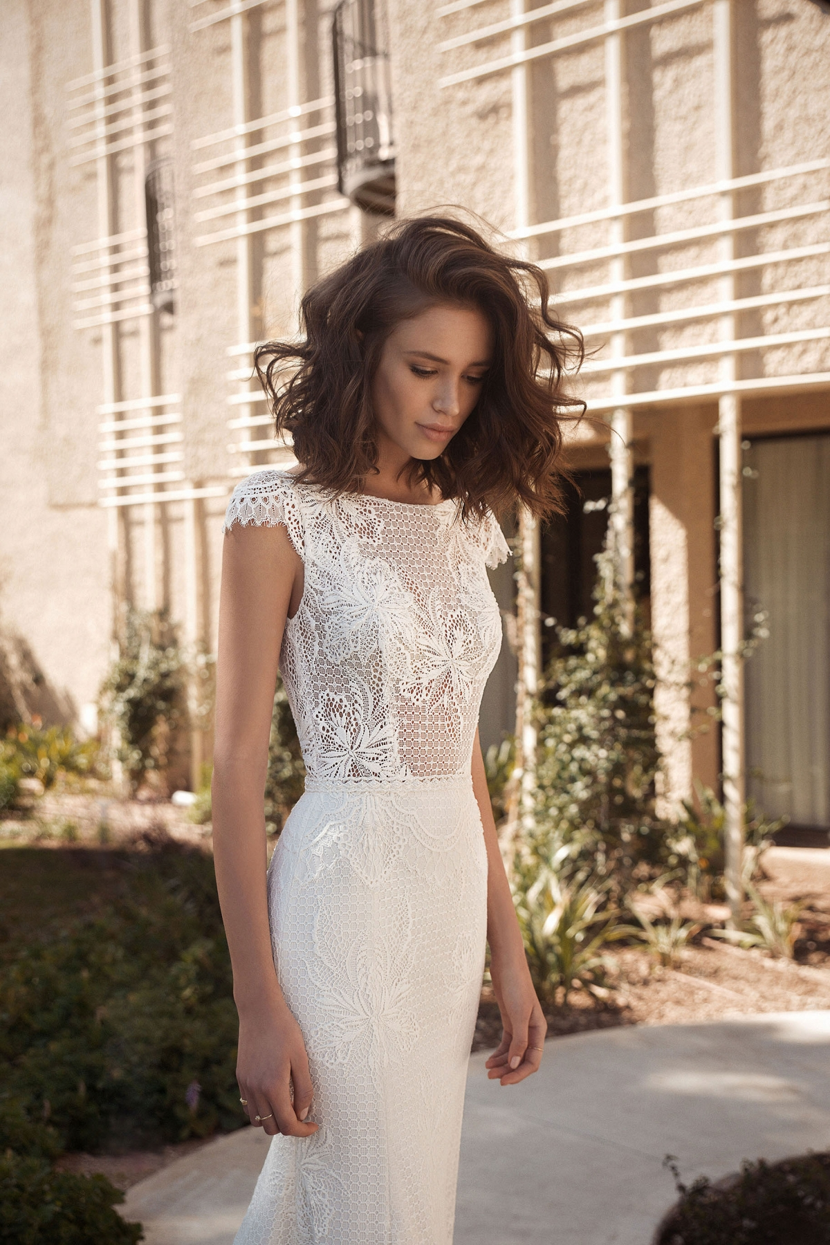 Flora Bridal - Julia - Vancouver Wedding dress.jpg